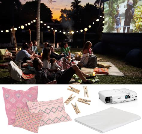 best movies for backyard movie night summer entertaining backyard movie night beth helmstetter blog