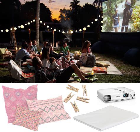 best movies for backyard movie night summer entertaining backyard movie night beth helmstetter blog