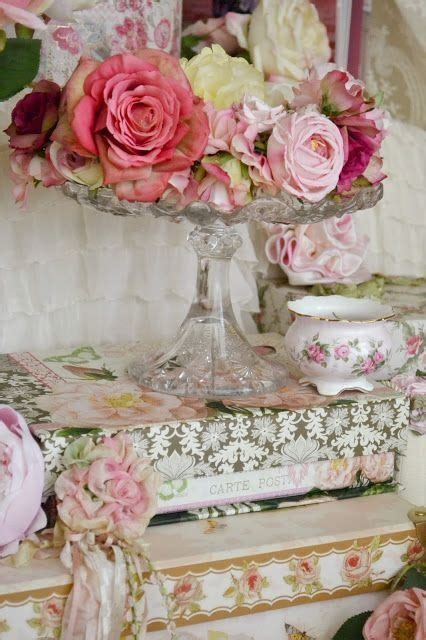 587 best images about decorate vintage shabby chic on