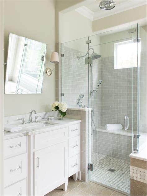 Vanity Grove Farm by Farmhouse Bathroom Design Ideas Remodels Photos