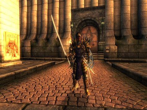 oblivion best mods oblivion nexus mods and community