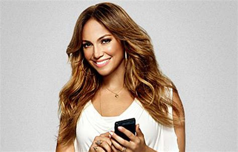 Verizon Sweepstakes - meet jennifer lopez through verizon wireless flyaway sweepstakes