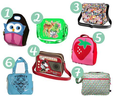 Tas Mw 6 coole kinderkleding de sint shopt trendy tassen voor meiden