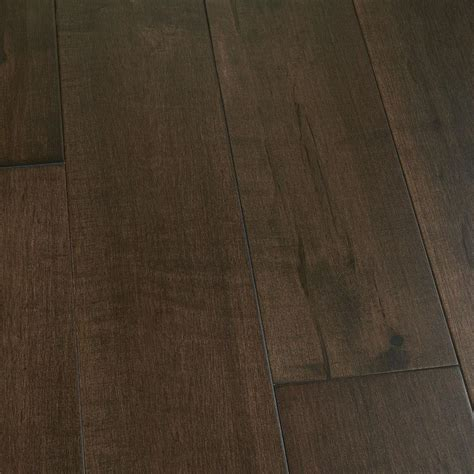homedpot engireed 5 engireed wood malibu wide plank take home sle maple hermosa engineered hardwood flooring 5 in x 7 in