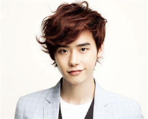 model gaya rambut pria korea  anime obsessed