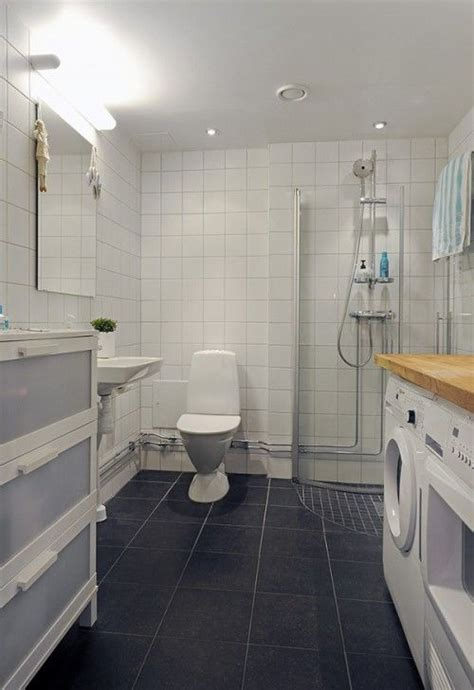 bathroom laundry room ideas 1000 images about utility room shower room on