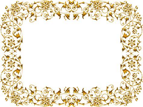 cornici per decoupage cornice dorata 03 decoupage cornice frame decoupage