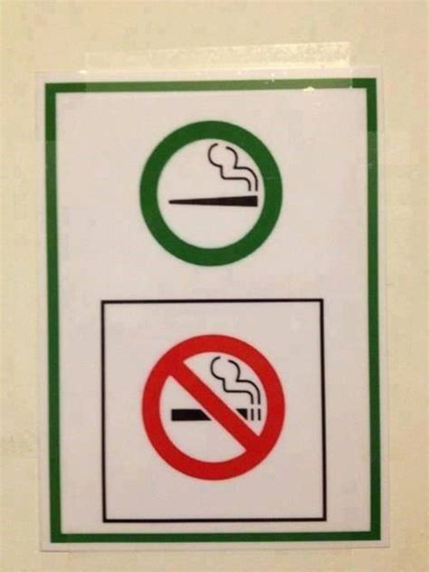no smoking sign weed no smoking sign weed smoking allowed