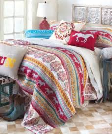 western girls bedding girls horse bedding cowgirl amp pony bedding sets