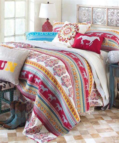 cowgirl bedroom cowgirl theme bedrooms how to create a cowgirl room