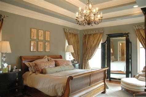 What Does A Tray Ceiling Look Like When Your Tray Ceiling Looks Like A Wedding Cake How To