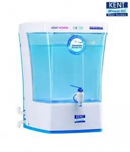 Buddha Bathroom Kent Wonder Ro Water Purifier Online Shopping India