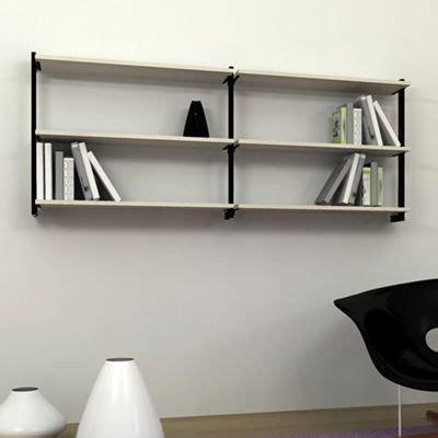 librerie sospese a muro with librerie sospese a muro