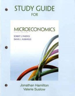 Mikroekonomi Ed 8 Robert Spyndick server error