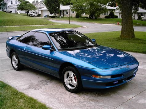 free service manuals online 1992 ford probe spare parts catalogs service manual 1996 ford probe dashboard light replacement service manual 1996 ford probe