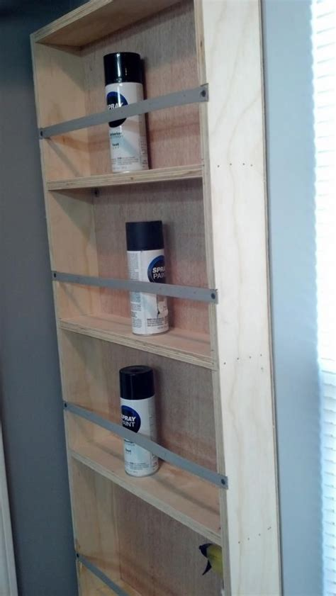 best diy paint sprayer for kitchen cabinets best spray gun for painting cabinets how to spray paint