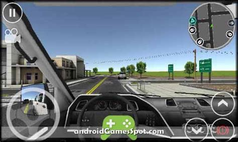 here drive apk drive simulator 2016 apk free v2 2
