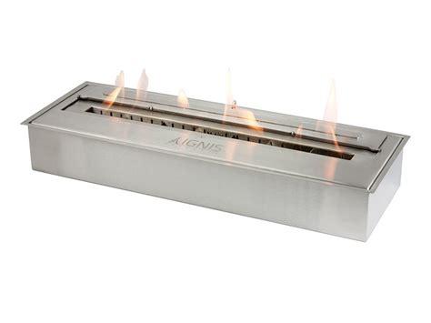 24 quot ignis eb2400 ethanol fireplace burner