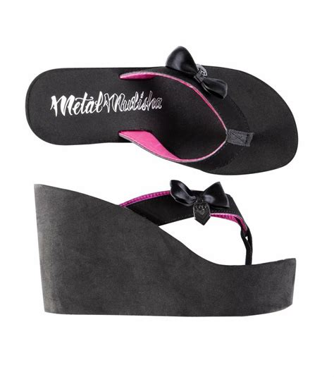 metal mulisha sandals 61 best wedges images on shoes sandals shoe