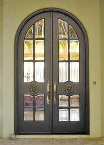 Lowes Front Doors » Home Design 2017