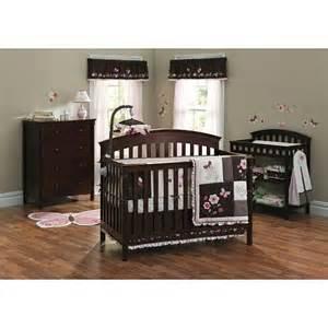 Babies R Us Nursery Furniture Sets 28 Babies R Us Nursery Furniture Sets Furniture Deals Baby Furniture Sets Babies R Us Top