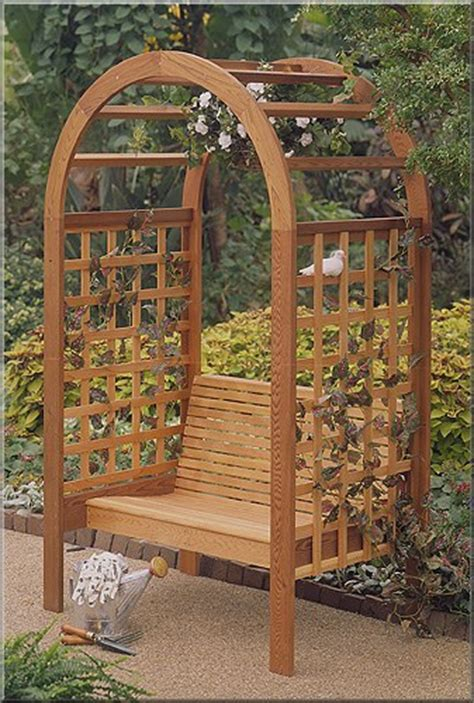 backyard woodworking projects outdoor wood project teds woodoperating plans