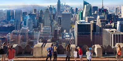 costo ingresso museo delle cere londra new york city pass 2018 conviene costo e codice promo 20