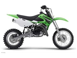 best pit bike to buy what dirt bike to buy for my kid motocross hideout