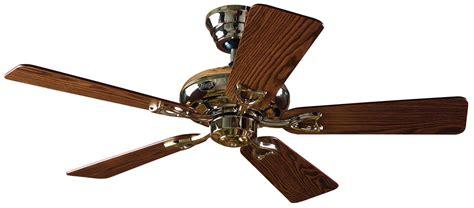 Top 5 Ceiling Fans In India 2016 - designer ceiling fans buy the best brands henley fan