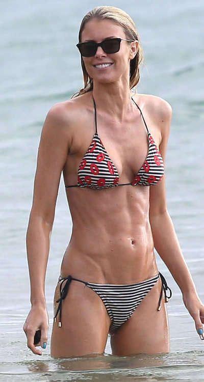 julie bowen measurements height weight bra size body julie bowen height weight wiki body measurements hot images