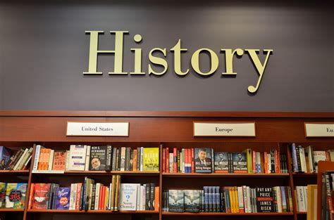 how to read a history book the history of history books 7 books to gift someone who all things history