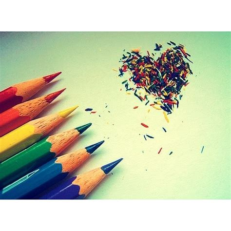 colorful stuff colourful stuff