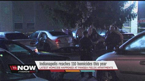the newest akron homicides youtube 2016 indianapolis hits 110 homicides for 2016 youtube