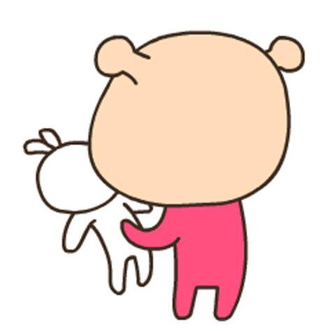 chinese font design emoji snail cute little snail emoticons gifs downloads emoji free