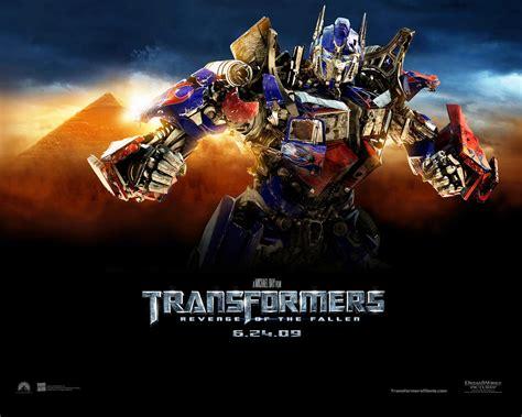wallpaper keren transformers free download wallpaper wallpaper transformers revenge of