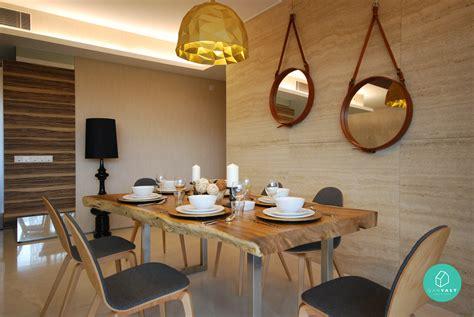 high end home design magazines high end kitchen store home design interior 2016 best