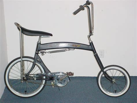 swing bicycle swing bike registry