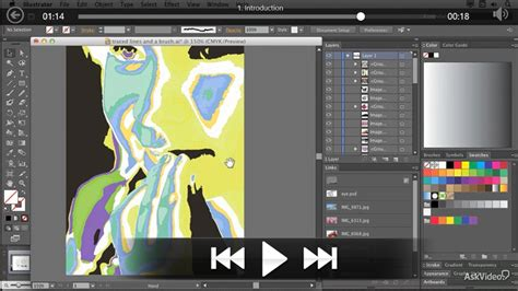 adobe illustrator cs6 download portable adobe illustrator cs6 portable highly compressed download