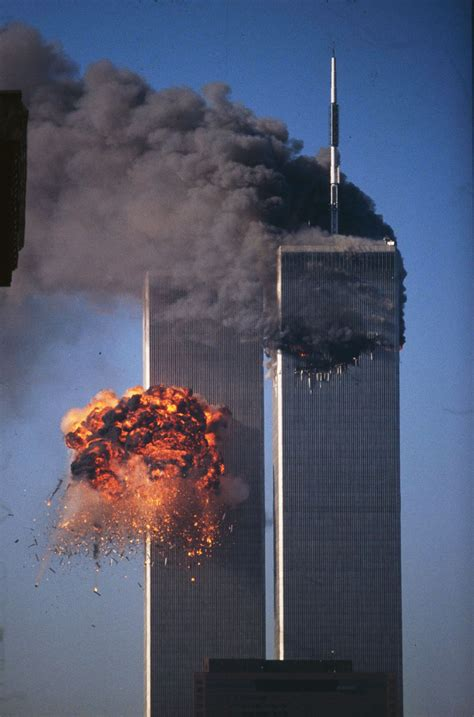 9 11 fifteen years later are we safer gt deborah weiss