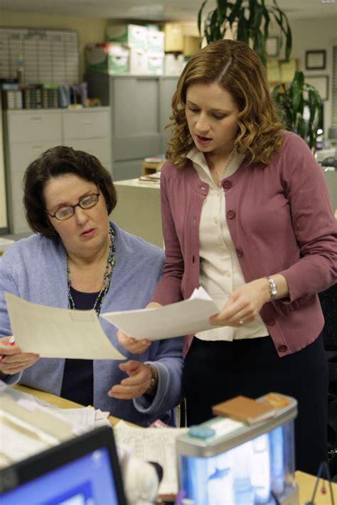 the office fischer the office krasinski and fischer the