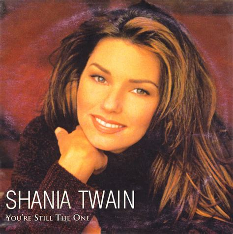 You Re Still The One shania you re still the one at discogs