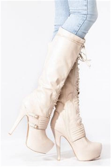 1000 images about boots on knee high boot