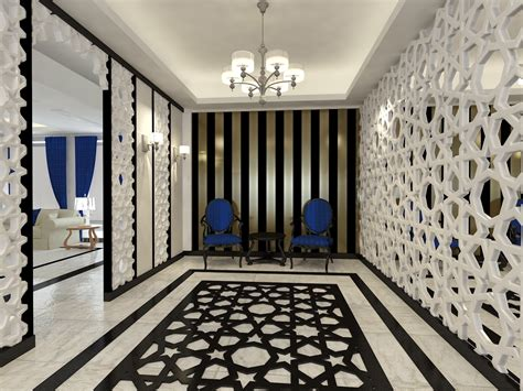 architecture and interior design inspirations modern islamic interior and modern islamic