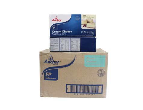 Anchor Cheese 1 Kg jual anchor cheese 1kg grosir murah tokowahab