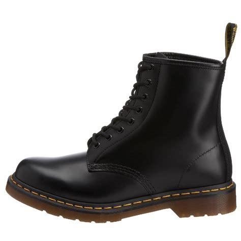 dr martens s 1460 classic boot purposefootwear