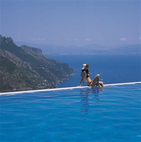 hotel infinity pools   world infinity pools