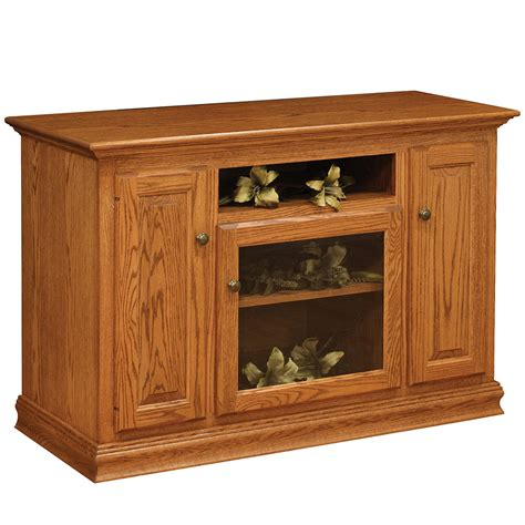 Riverside Cabinets by Riverside Tv Amish Cabinet Amish Tv Stands Cabinfield