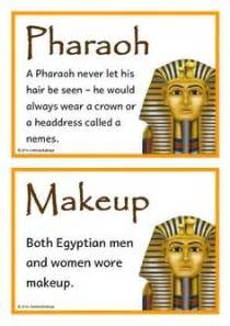 1000 images about past on pinterest egypt ancient egypt and