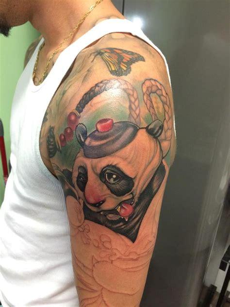 drunken monkey tattoo tattoo collections