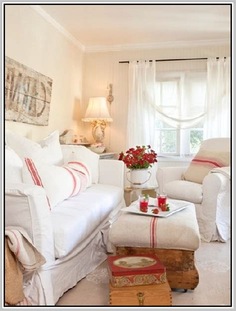 cheap chic home decor cheap chic home decor chic cheap 15 low budget home